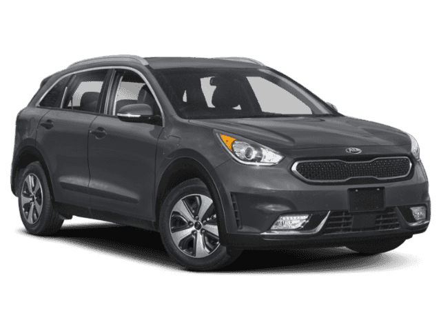 New Kia Niro In Ontario Citrus Motors Kia