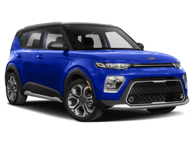new 2021 kia soul xline 4d hatchback in pittsburgh