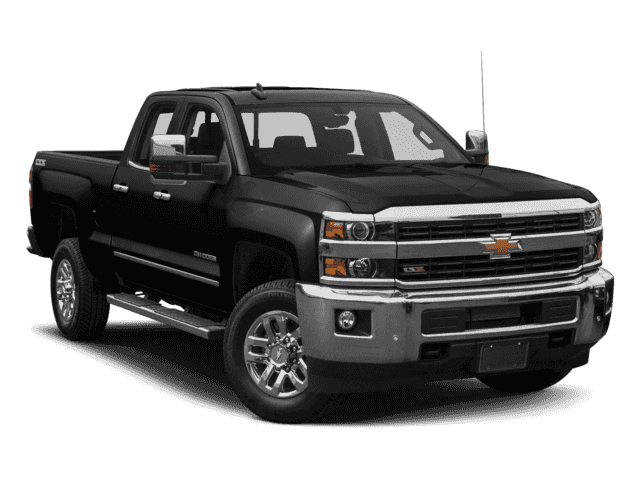 new 2017 chevrolet silverado 2500hd ltz truck in midland hz347338 garber chevrolet. Black Bedroom Furniture Sets. Home Design Ideas