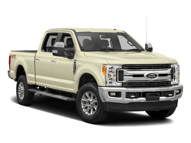 new 2017 ford f 350 xlt truck in jordan nt31303 wolf motors. Black Bedroom Furniture Sets. Home Design Ideas