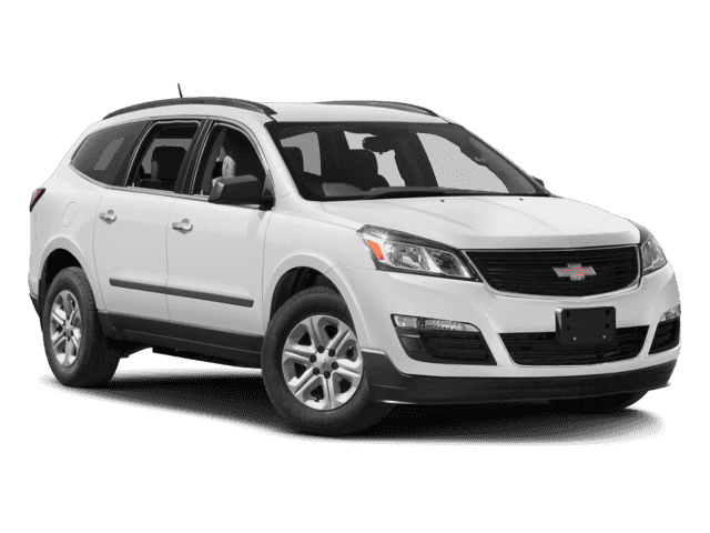 new 2017 chevrolet traverse ls sport utility in braintree c53724 quirk chevrolet. Black Bedroom Furniture Sets. Home Design Ideas