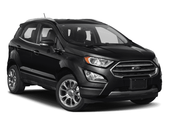 new 2018 ford ecosport s in quincy f106484 quirk ford. Black Bedroom Furniture Sets. Home Design Ideas