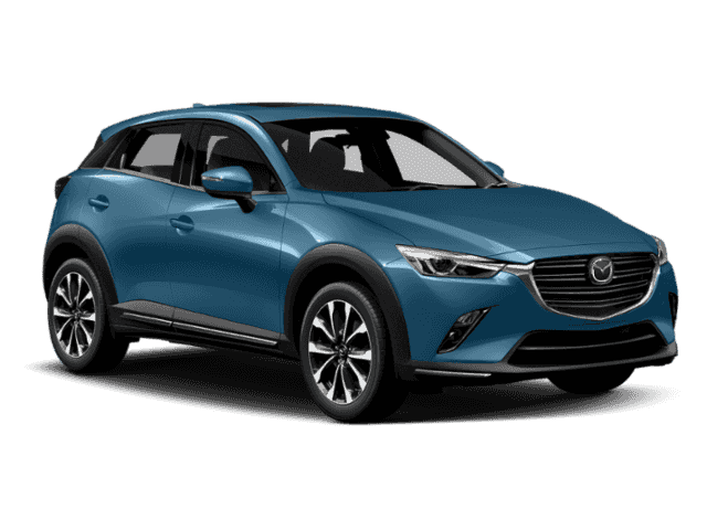 new 2019 mazda cx 3 grand touring sport utility in saipan. Black Bedroom Furniture Sets. Home Design Ideas