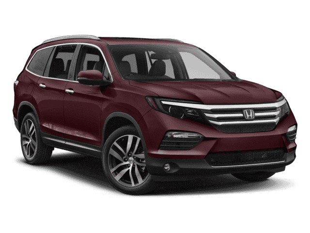 new honda pilot in troy rensselaer honda. Black Bedroom Furniture Sets. Home Design Ideas
