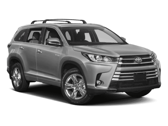 new 2017 toyota highlander hybrid xle v6 awd suv in york t40321 toyota of york. Black Bedroom Furniture Sets. Home Design Ideas