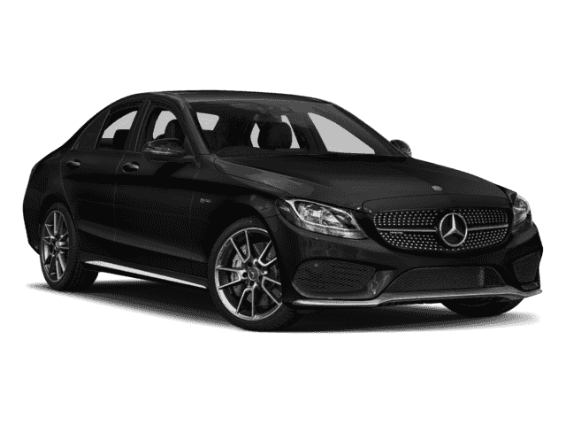New 2017 mercedes benz c class amg c43 coupe in newport for 2017 mercedes benz c class c43 amg
