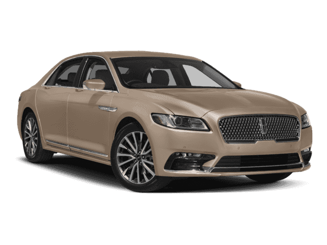 new 2017 lincoln continental black label sedan in staten island 605328 dana ford. Black Bedroom Furniture Sets. Home Design Ideas