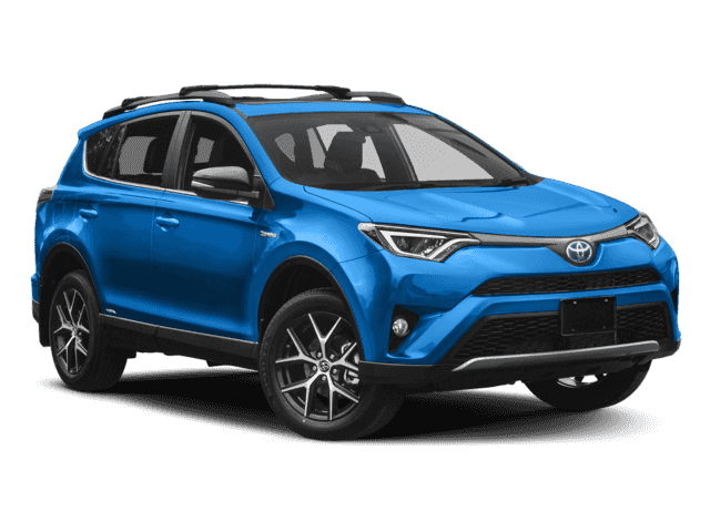 new 2018 toyota rav4 hybrid se 4wd ut in marina del rey 166098 marina del rey toyota. Black Bedroom Furniture Sets. Home Design Ideas