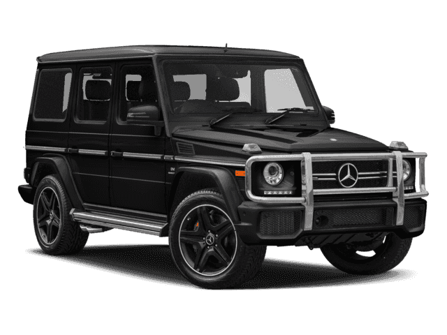 new 2018 mercedes benz g class amg g 63 suv in temecula t05638