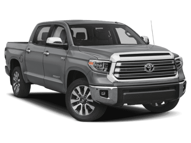 New 2019 Toyota Tundra Trd Off Road Package Sr5 Crewmax 5 5 Bed 5 7l Ffv Natl