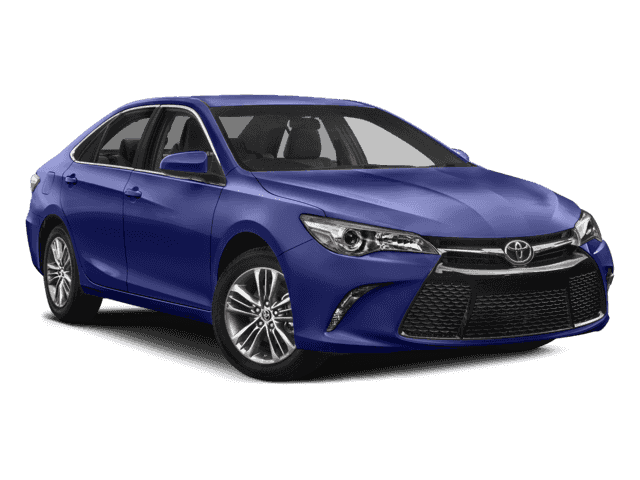 new 2016 toyota camry xse v6 4d sedan in palm beach county g3669 earl stewart toyota of north. Black Bedroom Furniture Sets. Home Design Ideas