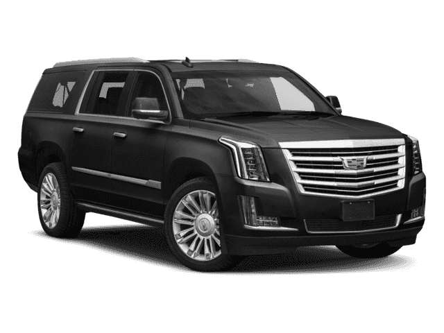 new 2018 cadillac escalade esv platinum suv in bozeman c86077 ressler motors. Black Bedroom Furniture Sets. Home Design Ideas