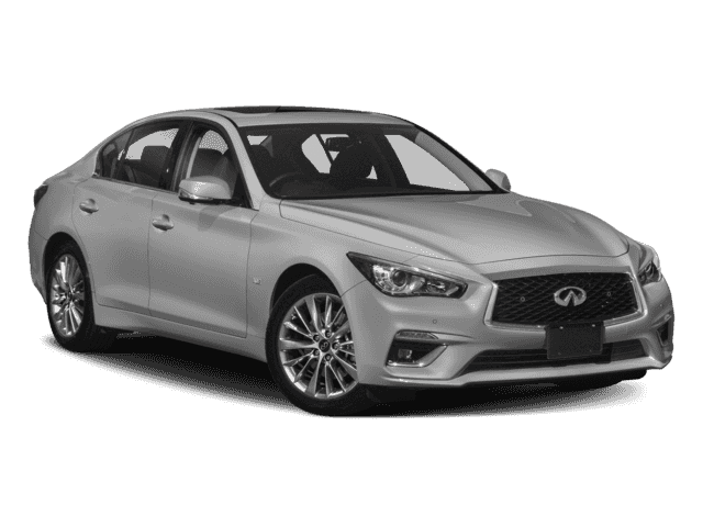 2018 infiniti sedan. Exellent 2018 New 2018 INFINITI Q50 To Infiniti Sedan
