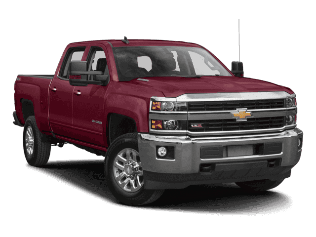 new 2016 chevrolet silverado 2500hd lt crew cab pickup in clarksville 161182 coyle chevrolet. Black Bedroom Furniture Sets. Home Design Ideas