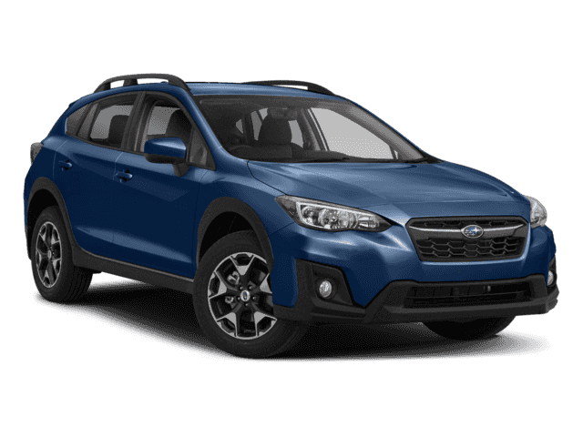 New Subaru Crosstrek 2.0i Premium w/ Starlink