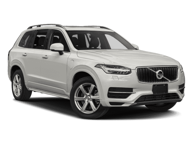 volvo xc90 t8 availability 2017 2018 cars reviews. Black Bedroom Furniture Sets. Home Design Ideas