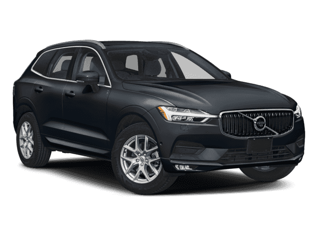 Underriner Volvo 2018 Volvo Reviews