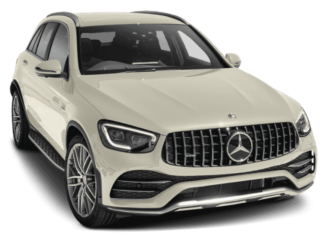 Glc 43 Amg >> New 2020 Mercedes Benz Glc 43 Amg