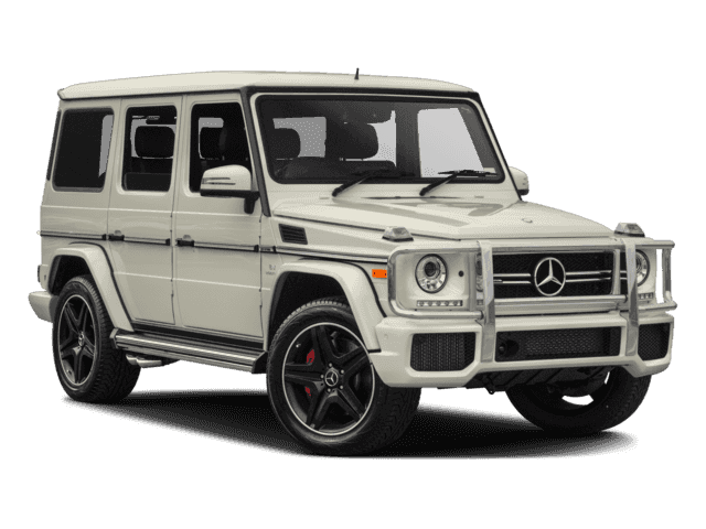 New 2017 mercedes benz g class amg g63 4matic suv sport for Mercedes benz g63 amg suv