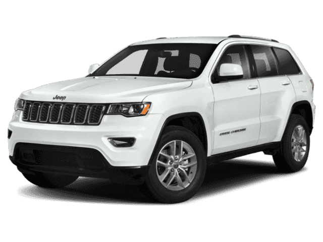 New 2020 Jeep Grand Cherokee Laredo Sport Utility In Saline 20l1268 Lafontaine Chrysler Dodge Jeep Ram Of Saline