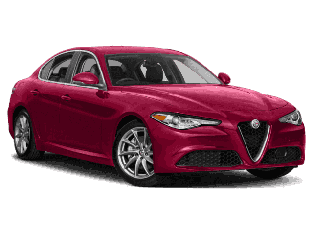 87 new alfa romeo cars, suvs in stock | alfa romeo of san diego
