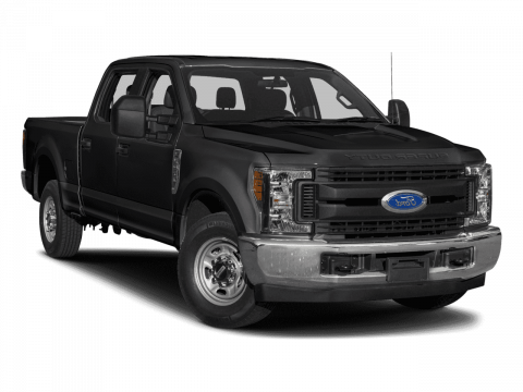 "2018 Ford<br /><span class=""vdp-trim"">F-250SD XL 4WD 4D Crew Cab</span>"