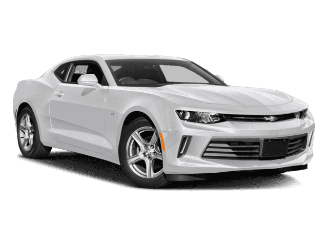 new 2017 chevrolet camaro lt lt 2dr coupe w 1lt near chicago heights 17023 chevrolet of homewood. Black Bedroom Furniture Sets. Home Design Ideas
