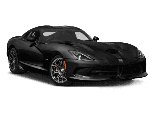 New 2017 dodge viper gtc 2d coupe in tomball v500682 tomball new 2017 dodge viper gtc publicscrutiny Choice Image