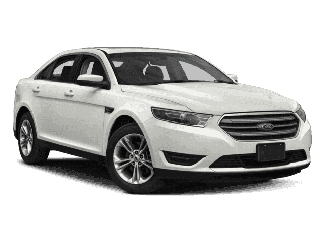 new 2017 ford taurus limited 4d sedan in mobile f5249 joe bullard automotive group. Black Bedroom Furniture Sets. Home Design Ideas
