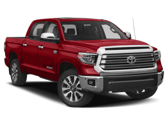 New Toyota Tundra For Sale Amarillo Tx Towing Street