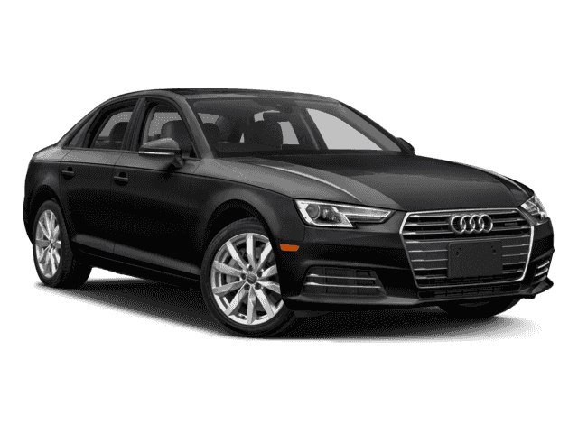 new 2018 audi a4 4d sedan in sylvania au 8030 vin devers autohaus of sylvania. Black Bedroom Furniture Sets. Home Design Ideas