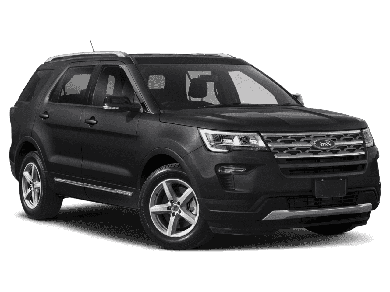 "2019 Ford<br/><span class=""vdp-trim"">Explorer Base FWD 4D Sport Utility</span>"