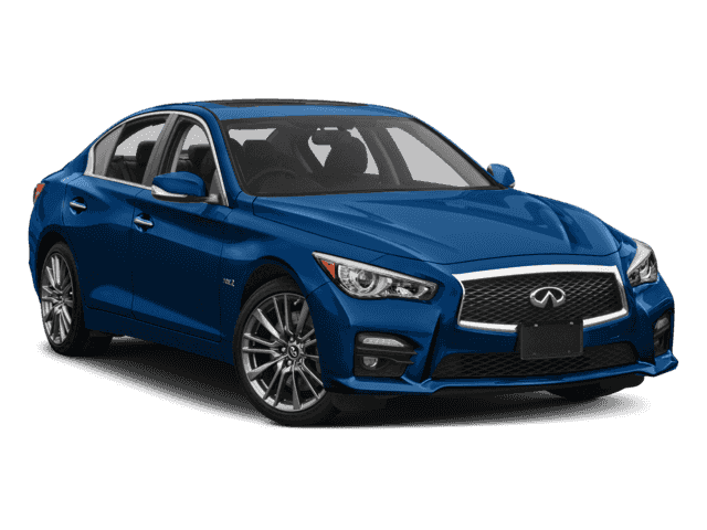 new 2017 infiniti q50 sport 4d sedan in wexford i17095 1 cochran. Black Bedroom Furniture Sets. Home Design Ideas