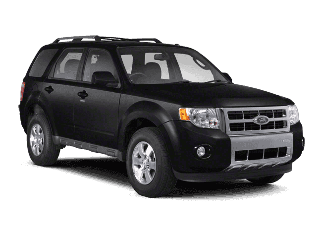 used 2010 ford escape xlt 4d sport utility near indianapolis p9308 andy mohr ford. Black Bedroom Furniture Sets. Home Design Ideas