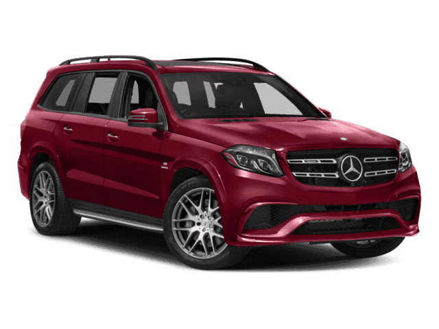New 2018 mercedes benz gls amg gls 63 suv suv in boerne for Mercedes benz amg suv price