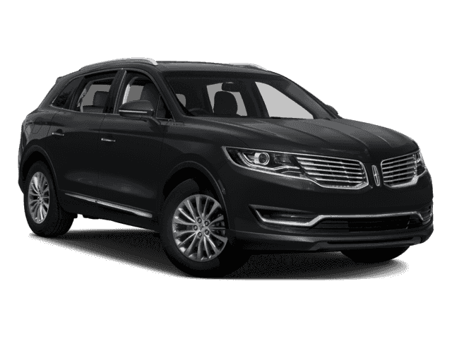 new 2017 lincoln lincoln mkx reserve sport utility in vandalia l17t063 beau townsend ford lincoln. Black Bedroom Furniture Sets. Home Design Ideas