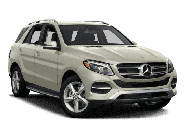 New 2017 mercedes benz gle amg gle43 coupe in newport for 2016 mercedes benz gle300d 4matic