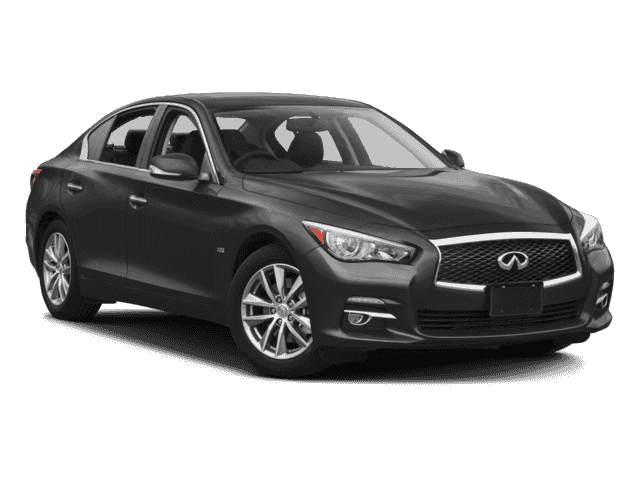 new 2017 infiniti q50 base 4d sedan in akron h680730 bernie moreno companies. Black Bedroom Furniture Sets. Home Design Ideas