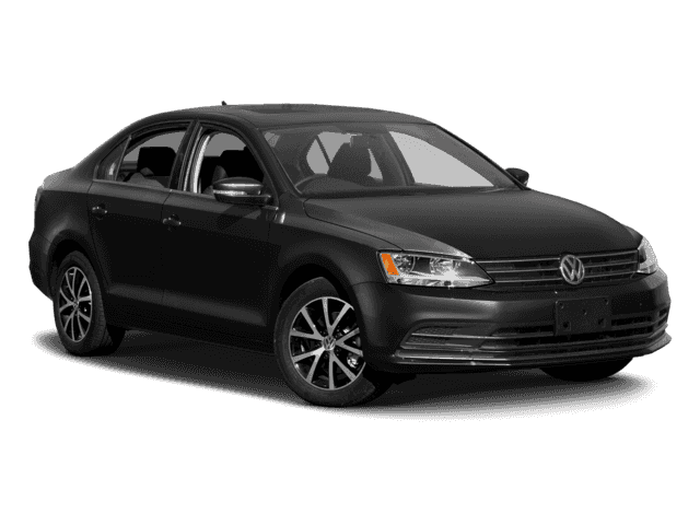 certified pre-owned 2017 volkswagen jetta 1.4t s 4d sedan in