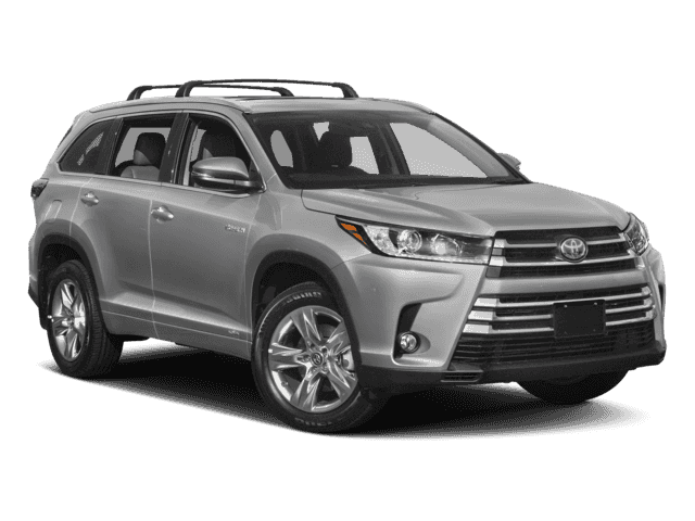 new 2018 toyota highlander hybrid limited platinum sport utility in flagstaff t3792 findlay. Black Bedroom Furniture Sets. Home Design Ideas