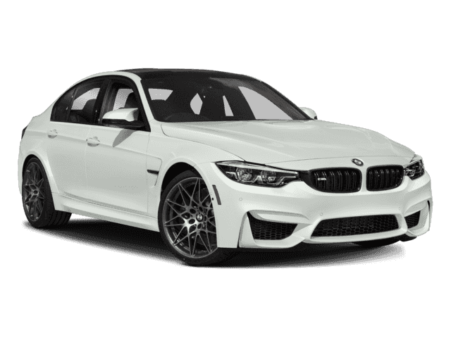 new 2018 bmw m3 base 4d sedan in douglaston r1193 bmw. Black Bedroom Furniture Sets. Home Design Ideas