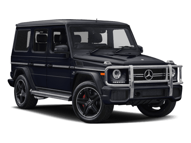 new mercedes benz g class suv mercedes benz of beverly hills. Black Bedroom Furniture Sets. Home Design Ideas