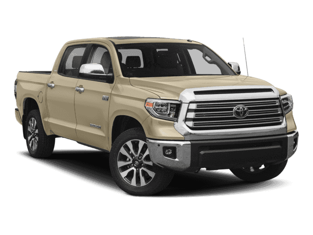 new 2017 toyota tundra 4x4 sr5 crewmax in riverside 00402528 toyota of riverside. Black Bedroom Furniture Sets. Home Design Ideas
