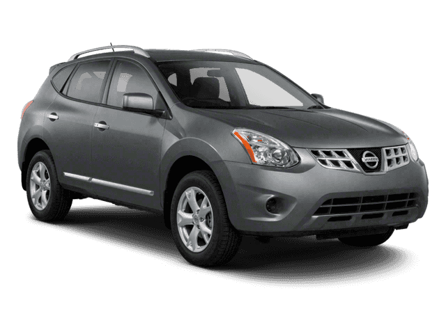 used 2012 nissan rogue sv 4d sport utility in miami 23022q kendall toyota. Black Bedroom Furniture Sets. Home Design Ideas