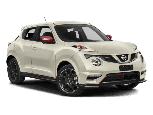 new 2016 nissan juke nismo rs 5d wagon in richmond #gt350073
