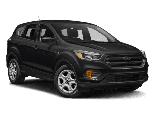 new 2018 ford escape sel 4wd 4 door sport utility in winnipeg 18u9h01 mid town ford. Black Bedroom Furniture Sets. Home Design Ideas
