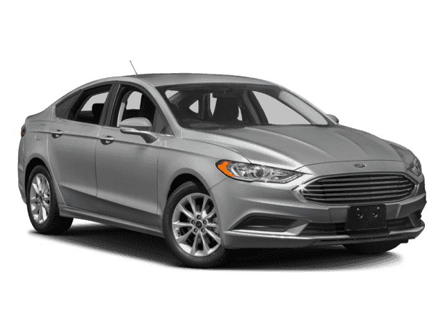 new 2017 ford fusion se fwd sedan in buffalo 9c10049 morrie 39 s buffalo ford. Black Bedroom Furniture Sets. Home Design Ideas