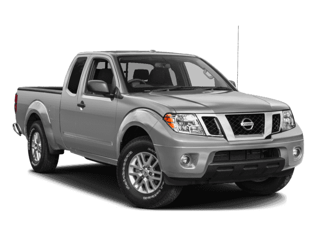 new 2016 nissan frontier sv crew cab pickup in quincy ns37162 quirk nissan. Black Bedroom Furniture Sets. Home Design Ideas