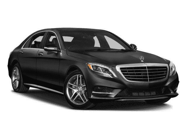 New 2016 mercedes benz s class s550 4matic 4dr car in for Mercedes benz midlothian