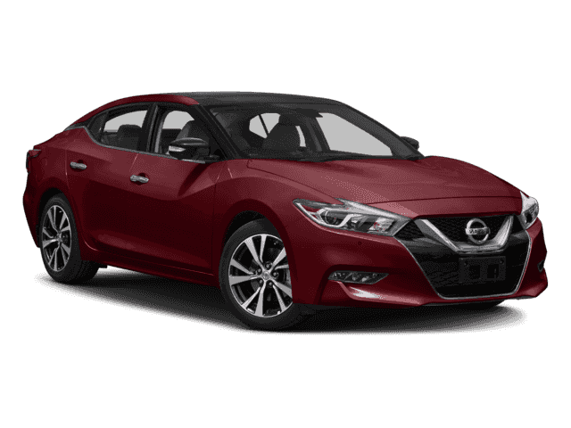 new 2017 nissan maxima 3 5 sl 4d sedan in pittsburgh sn170963 1 cochran. Black Bedroom Furniture Sets. Home Design Ideas
